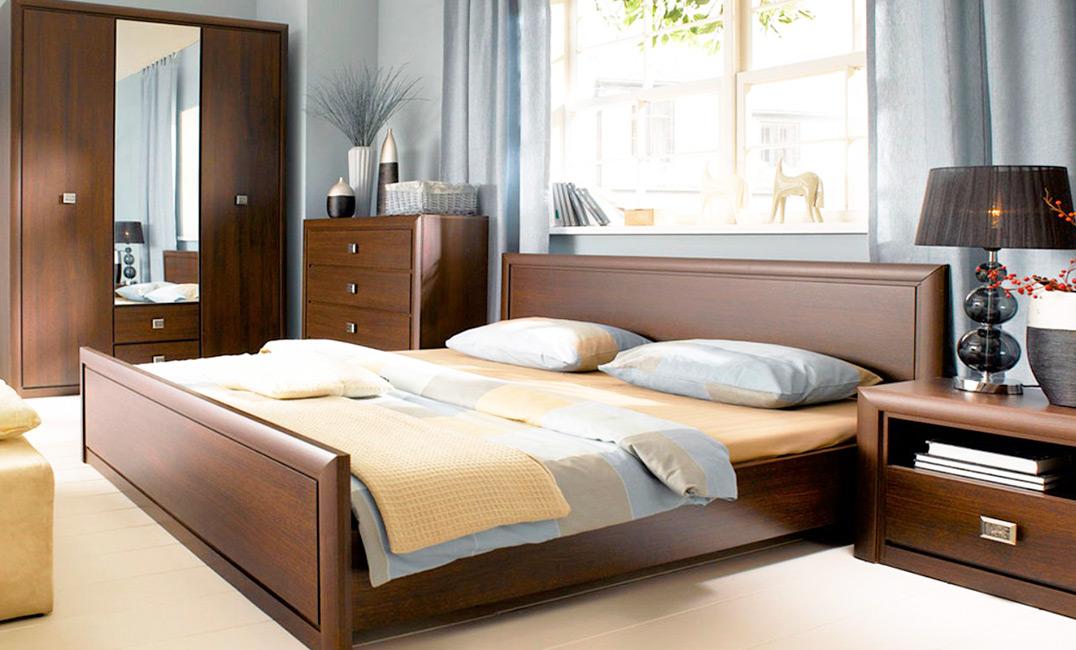 Спальня «Коен»