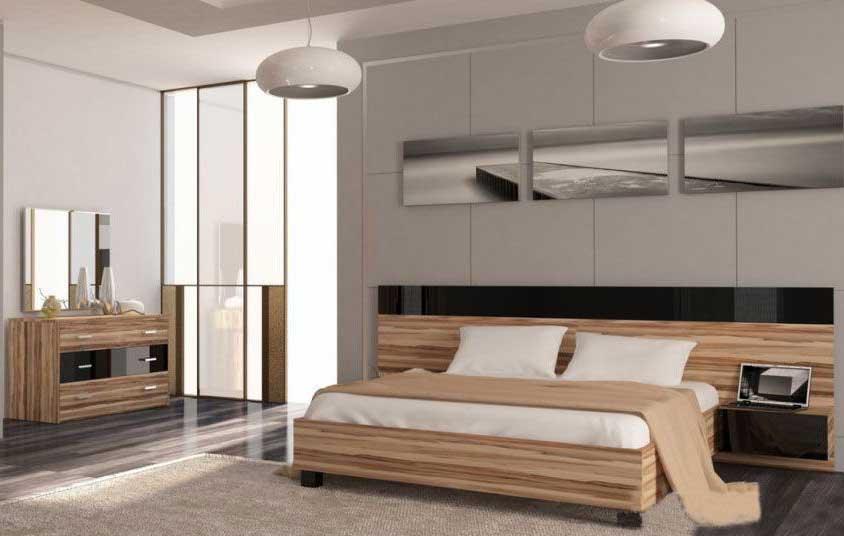спальня соната купить за 9321 грн в софино спальня соната