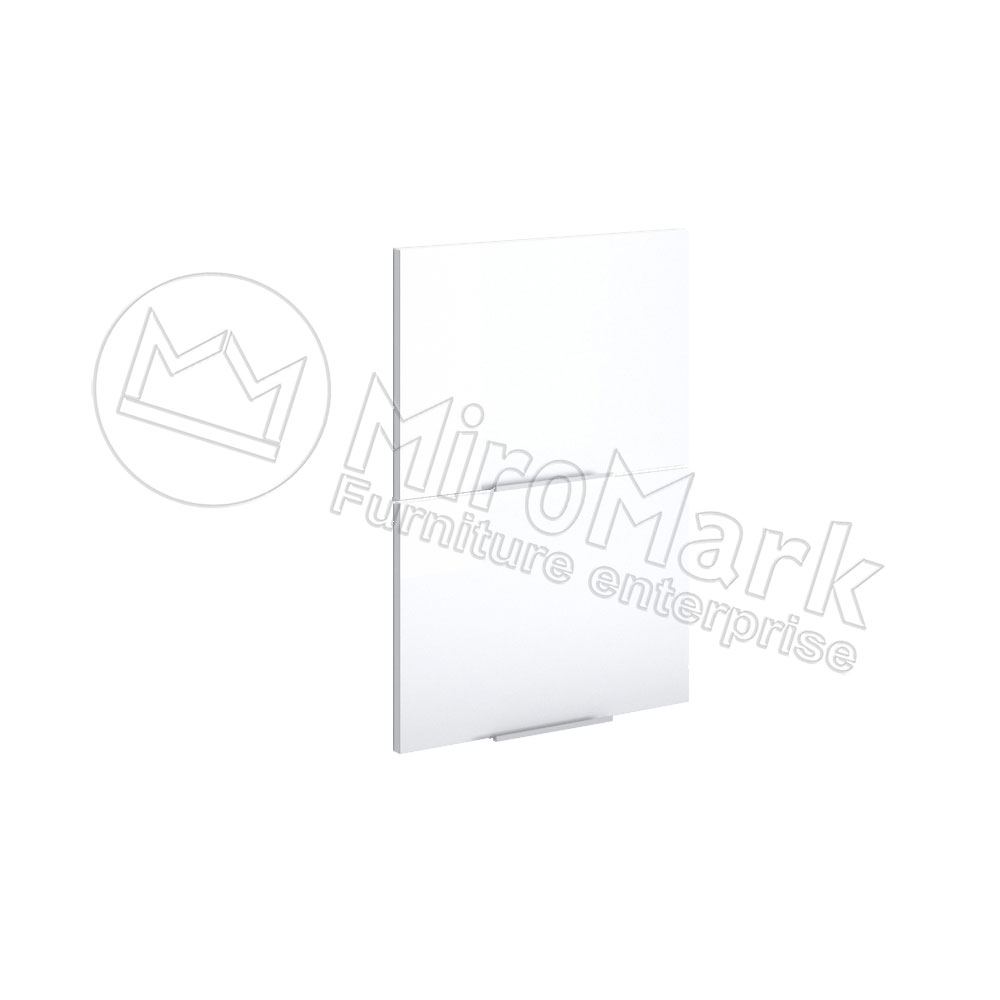 Фасад кухонный «50В сушка» 35,6*49,6 - 2 шт