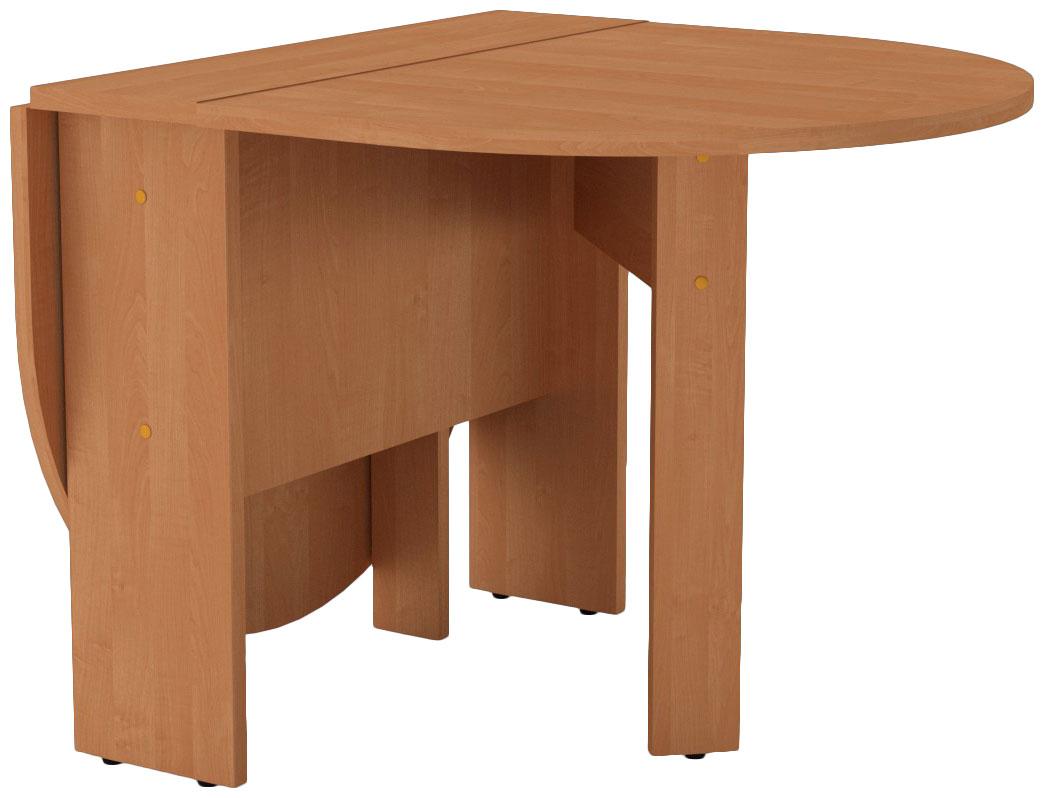 Фото 8 Стол книжка «5» МИНИ | Код товара: 598910 - SOFINO.UA
