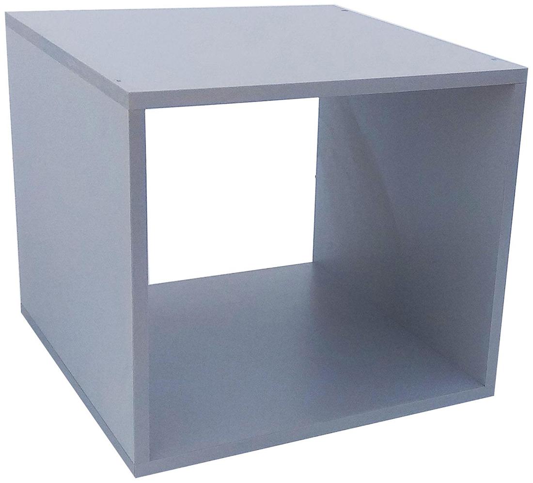 Куб «Форсаж»