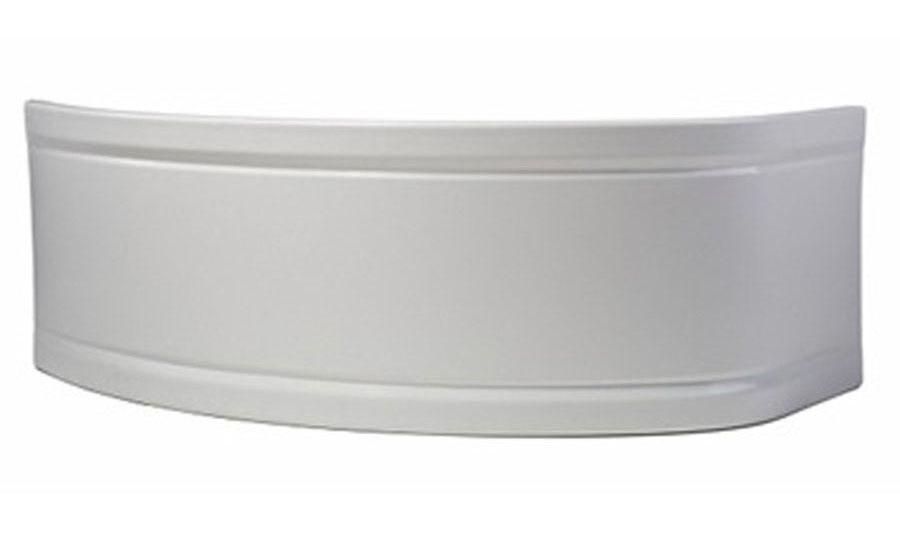 Фото Панель фронтальная для ассимеиричных ванн PWA3050 «PROMISE» 150 Kolo - sofino.ua