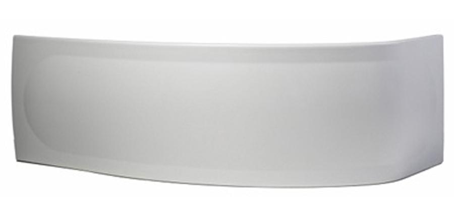 Фото Панель фронтальная для ассимеиричных ванн PWA3060 «SPRING» 160 Kolo - sofino.ua
