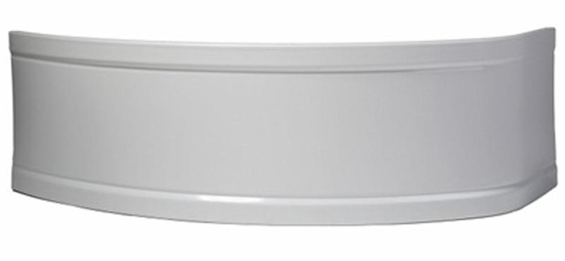 Фото Панель фронтальная для ассимеиричных ванн PWA3370 «MIRRA» 170 Kolo - sofino.ua
