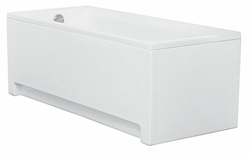 Фото Панель фронтальная для прямоугольных ванн «PWP4440» 140 Kolo - sofino.ua