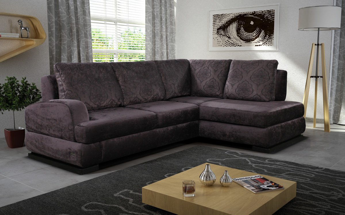 Диваны Нижний Новгород - фото и цены | Купить диван ...
