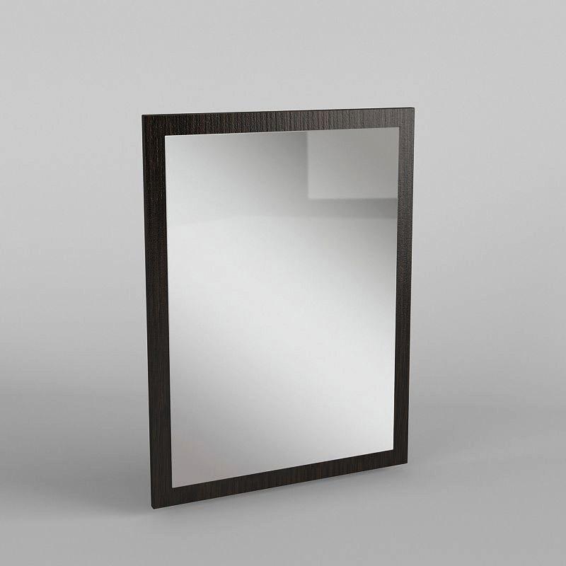 Фото Зеркало 1 «АКМ» меламин - SOFINO.UA