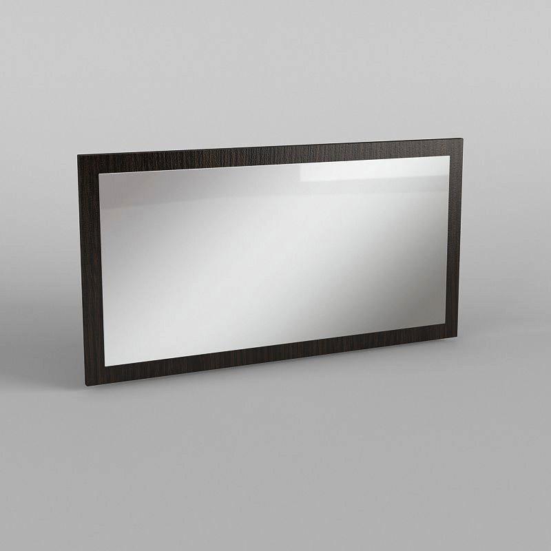 Фото Зеркало 3 «АКМ» меламин - SOFINO.UA