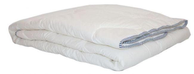 Одеяло «Bamboo» 205*150