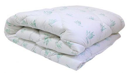 Одеяло «Aloe Vera» 210*150