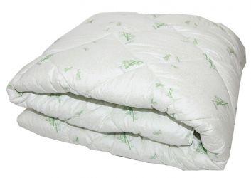 Одеяло «Bamboo New» 210*150