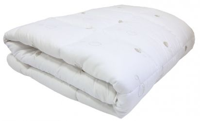 Одеяло «Cotton» 210*150