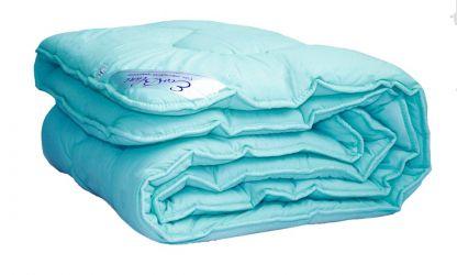 Одеяло «EcoBlanc» QA standard 210*150