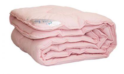 Одеяло «EcoBlanc» Wool 140*105