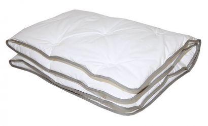 Одеяло «Prestige» 140*105