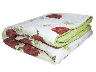 Одеяло «Холофайбер» 210*150