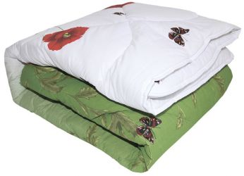 Одеяло «Шерсть» 210*150