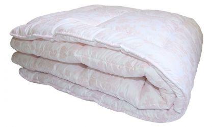 Одеяло «Delicate» 210*150