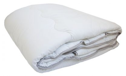 Одеяло «Lightness» 210*150