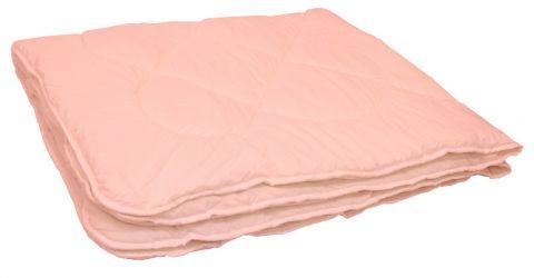 Одеяло «Bright Collection» холофайбер 210*150