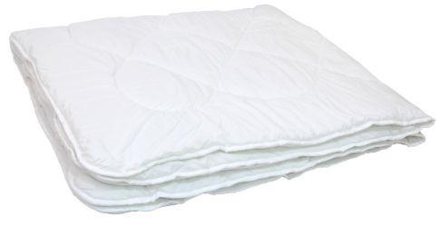 Одеяло «White Collection» холофайбер 210*150