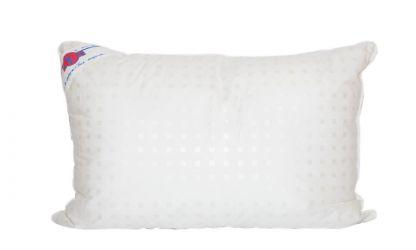 Подушка «Искусственный пух» 50*70