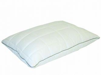 Подушка «Sound Sleep»  50*70