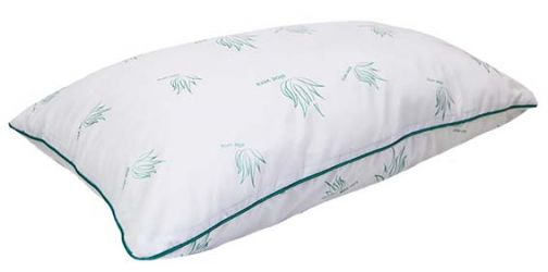 Подушка «Aloe Vera» 50*70