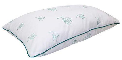Подушка «Aloe Vera» 70*70