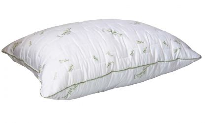 Подушка «Bamboo» 50*70
