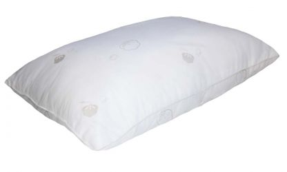 Подушка «Cotton» 50*70