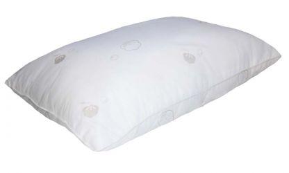 Подушка «Cotton» 70*70