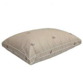 Подушка «Sahara 50*70