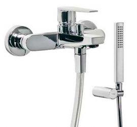 Смеситель для ванны 205.170.01 «CLASS-TRES»
