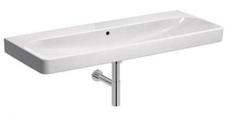 Умывальник мебельный L91020 120 «Traffic» без отверстия