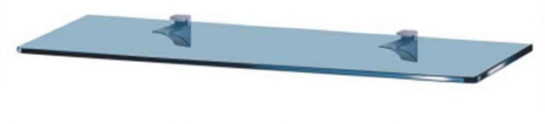 Полка «PL10 Р» Blu 15*44*6