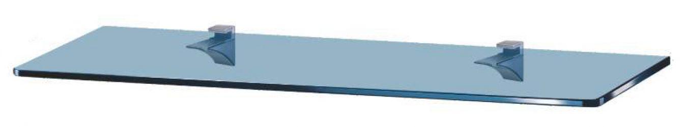Полка «PL11 Р» Blu 15*60*6