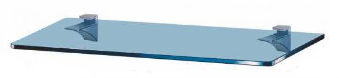 Полка «PL6 Р» Blu 18*44*6
