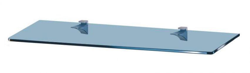 Полка «PL15 Р» Blu 18*60*6
