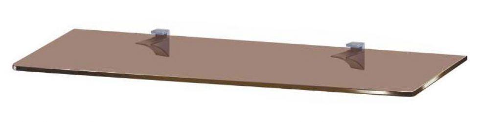 Полка «PL15 Р» B 18*60*6