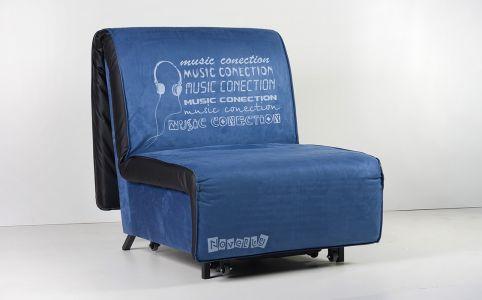 Кресло-кровать «Novelty (03)»