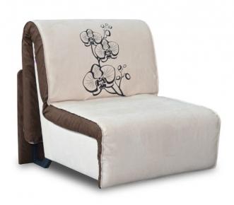 Детское кресло-кровать «Elegant (03) 0,8» ППУ