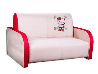 Диван-кровать «Max-1 (02)»