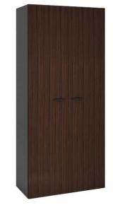 Шкаф для одежды Вр.Аа02 «Verona» 90*200.1