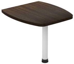 Стол приставной Ф305 «Flex»