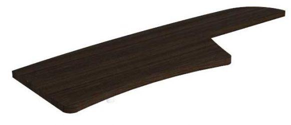 Стол приставной Ф309 «Flex»