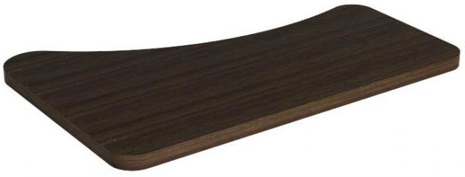 Стол приставной П301 «Premier»