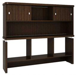 Секция мебельная П611 «Premier» 175*150