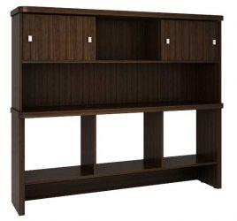Секция мебельная П612 «Premier» 175*150