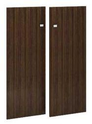 Двери щитовые П713 «Premier» 45.7*120.8